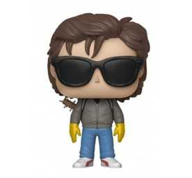 Figurine Funko Stranger Things - Steve with Sunglasses POP!