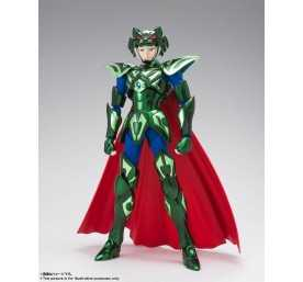 Figurine Tamashii Nations Les Chevaliers du Zodiaque - Myth Cloth Ex Syd de Mizar