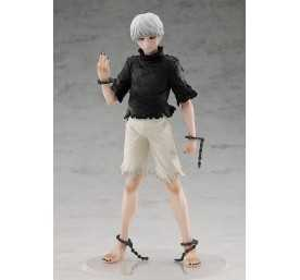 Figurine Good Smile Company Tokyo Ghoul - Pop Up Parade Ken Kaneki