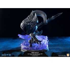 Darks Souls - SD Artorias the Abysswalker Regular Edition First 4 Figures figure 3
