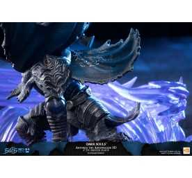Darks Souls - SD Artorias the Abysswalker Regular Edition First 4 Figures figure 4