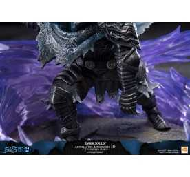 Darks Souls - SD Artorias the Abysswalker Regular Edition First 4 Figures figure 6