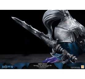 Darks Souls - SD Artorias the Abysswalker Regular Edition First 4 Figures figure 7