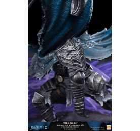 Darks Souls - SD Artorias the Abysswalker Regular Edition First 4 Figures figure 15
