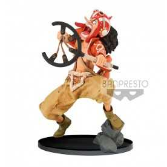 One Piece - Usopp Normal...