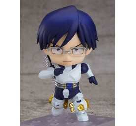 My Hero Academia - Nendoroid Tenya Iida Good Smile Company figure