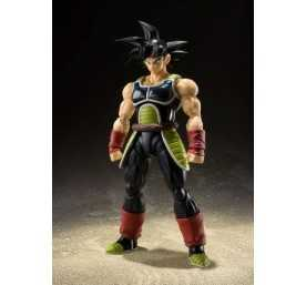 Dragon Ball Z - S.H. Figuarts Bardock Tamashii Nations figure 3