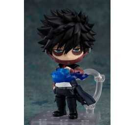 My Hero Academia - Nendoroid Dabi Good Smile Company figure