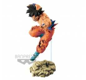 Figura Dragon Ball Super - Tag Fighters Son Goku