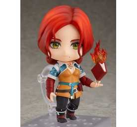 The Witcher 3 Wild Hunt - Nendoroid Triss Merigold Good Smile Company figure