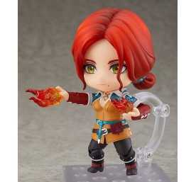 Figurine Good Smile Company The Witcher 3 Wild Hunt - Nendoroid Triss Merigold 3