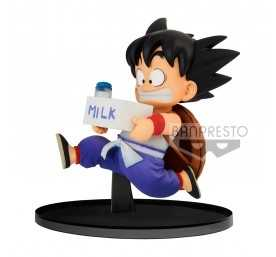 Dragon Ball Z - Son Goku Normal Color figure