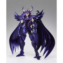 Saint Seiya - Myth Cloth Ex Wyvern Rhadamanthys OCE Tamashii Nations figure