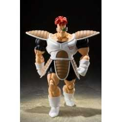 Dragon Ball Z - S.H. Figuarts Recoom Tamashii Nations figure