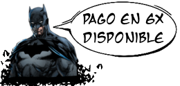 Pago 4x.PNG