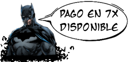 Pago 7x.PNG