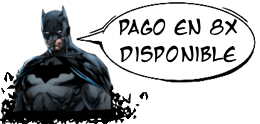 Pago 4 to 8x Spanish.PNG