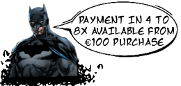 Payment 4 to 8x English.PNG