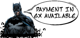 Payment 4x.PNG
